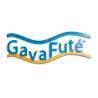 Gavafute